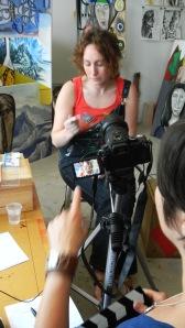 tournage2