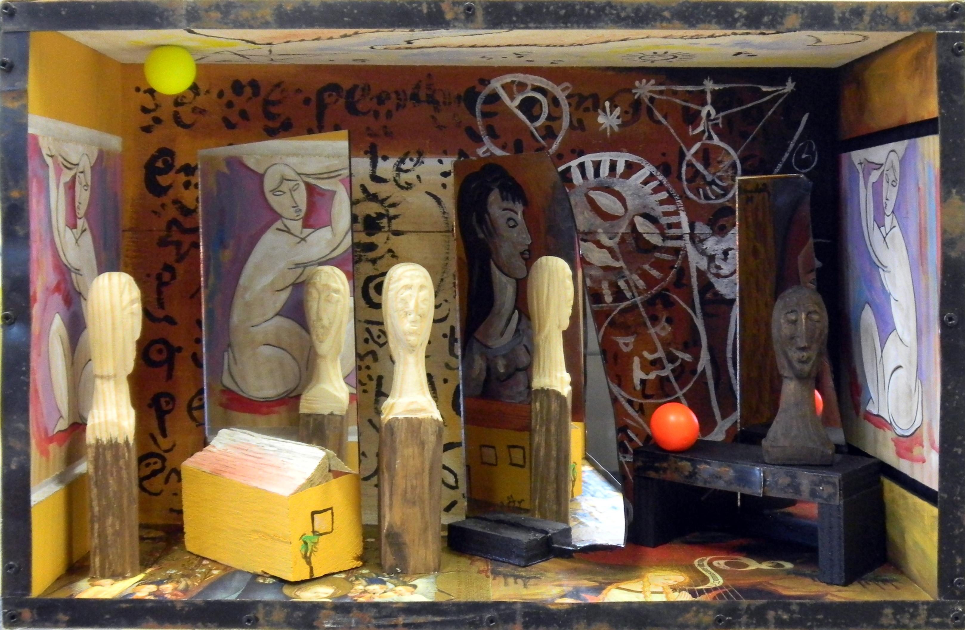 bowery 3  u2013 s u00e9bastien schmitt artiste plasticien