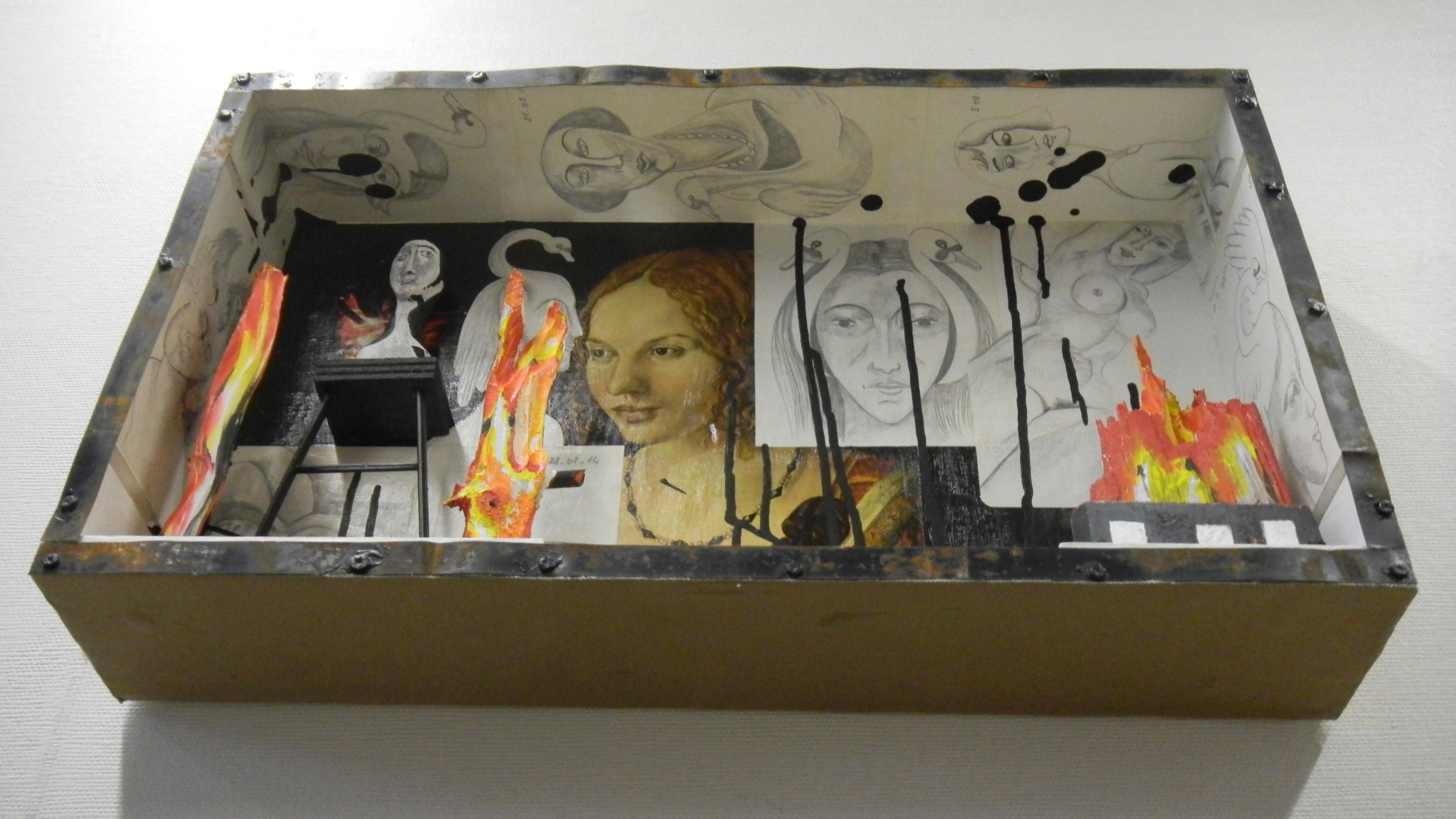 bowery 5  u2013 s u00e9bastien schmitt artiste plasticien