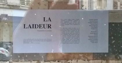 laideur3