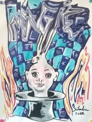 magie4