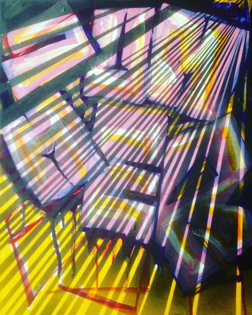 peinture  u2013 s u00e9bastien schmitt artiste plasticien